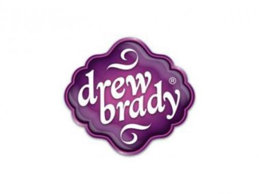 Drew Brady