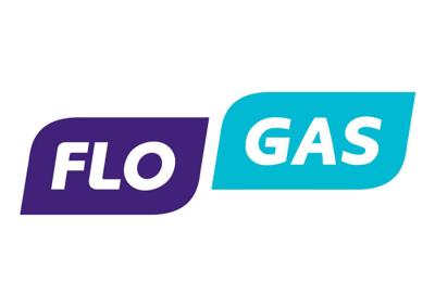 FloGas Ireland Ltd