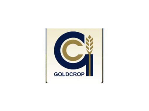 Goldcrop Ltd