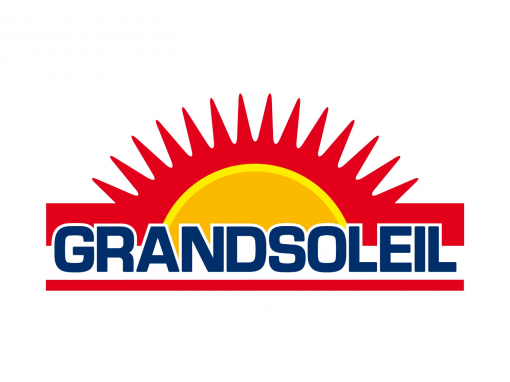 IGAP – Grandsoleil