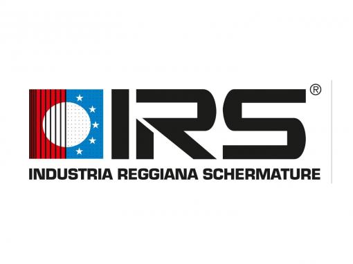 I.R.S. – Industria Reggiana Schermature
