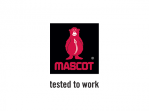 Mascot International Ltd