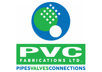PVC Fabrications Ltd