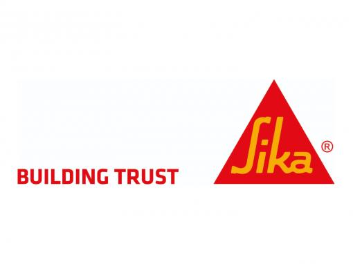 Sika Ireland Limited