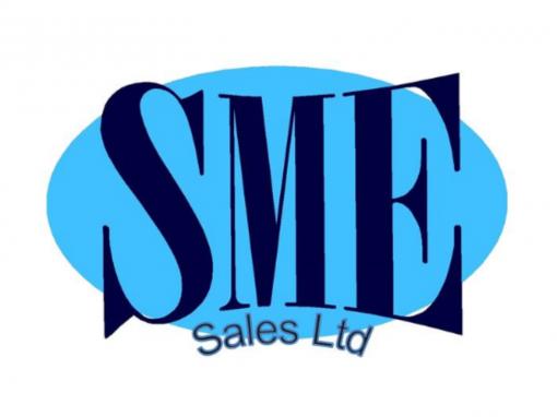 SME Sales Ltd