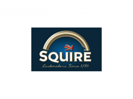 Squire Ltd