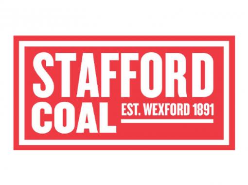 Stafford Fuels