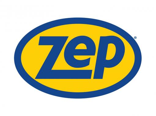 Zep UK