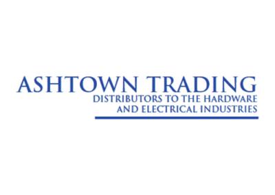 Ashtown Trading