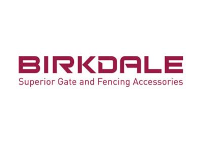 Birkdale Sales
