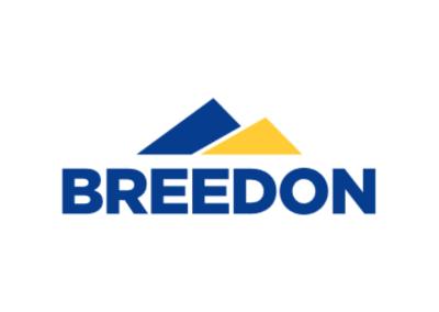 Breedon Cement Ireland