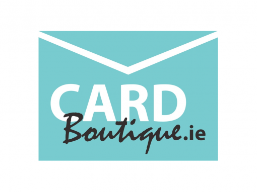 CardBoutique.ie