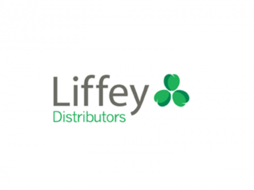 Liffey Distributors Ltd/Gardena Ireland