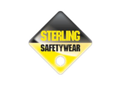Sterling Safety Wear