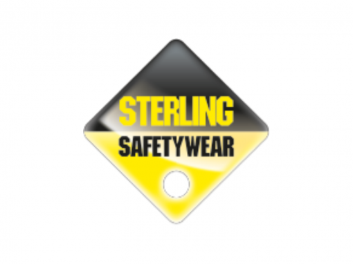 Sterling Safety Wear