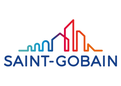 Saint-Gobain Construction Products Ireland