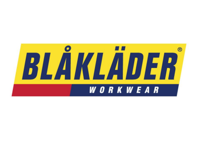 Blåkläder Workwear