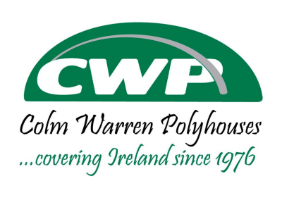 Colm Warren Polyhouses Ltd