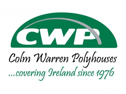 Colm Warren Polyhouses Ltd