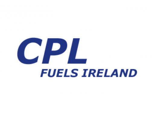 CPL Fuels Ireland