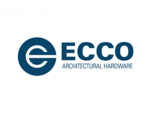 Ecco Architectural Hardware Ltd