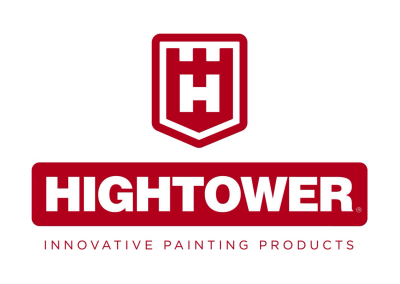 Hightower Painting Products Ltd