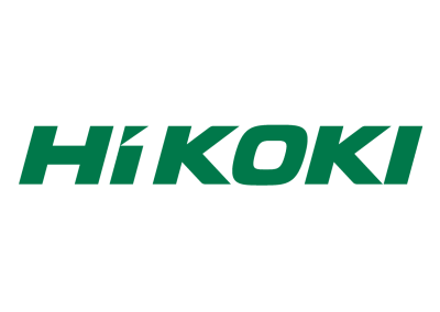 HiKOKI Power Tools (UK) Limited