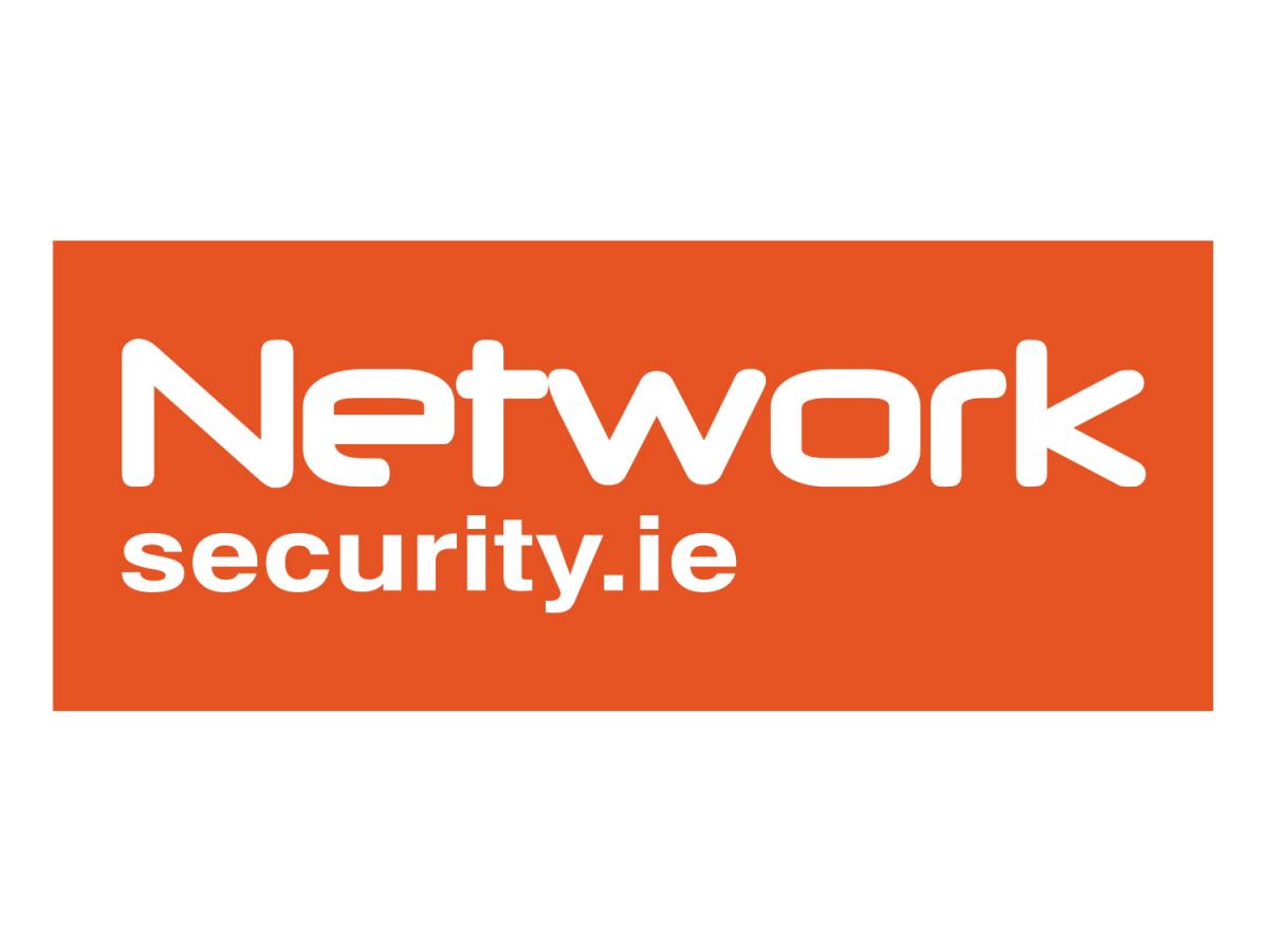 network security venn