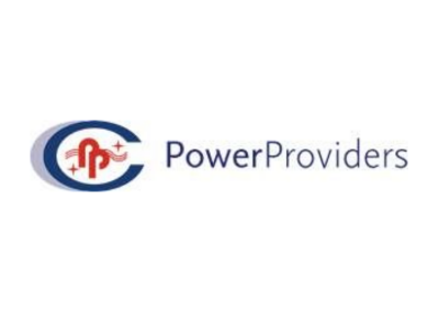 Power Providers Ltd