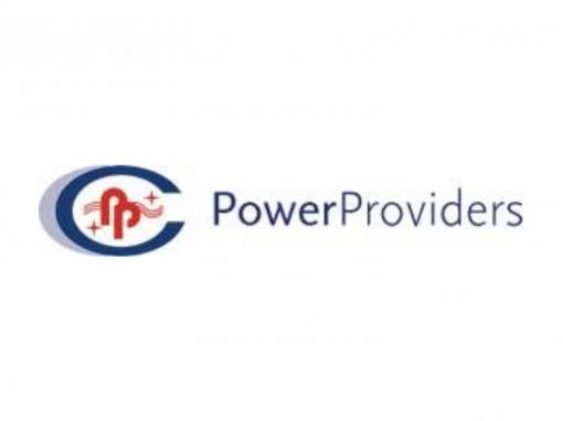 Power Providers Ltd