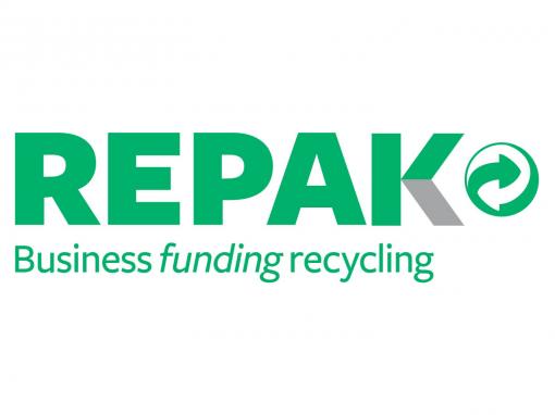 Repak Ltd