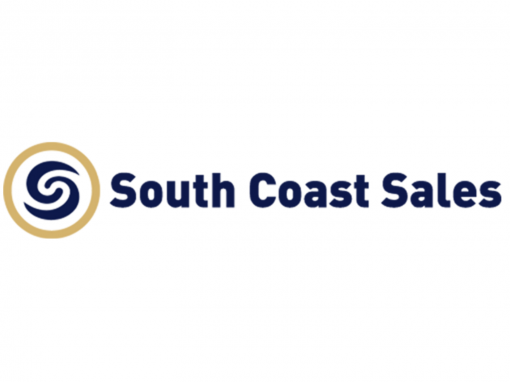 South Coast Sales