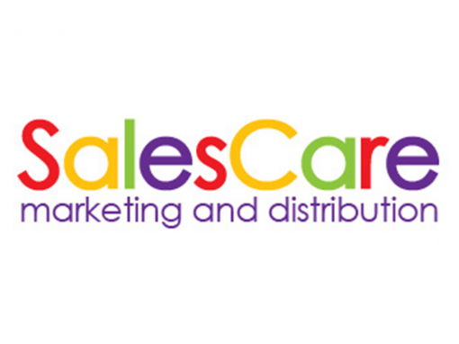 Salescare Marketing and Distribution