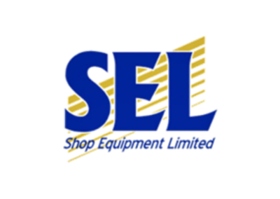 Shop Equipment Ltd