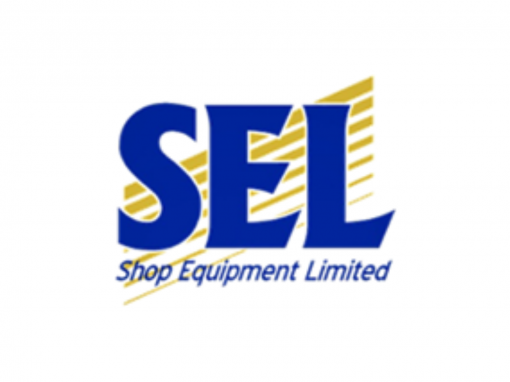 Shop Equipment Ltd