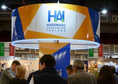 HARDWARE SHOW 2019-783