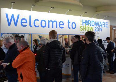 HARDWARE SHOW 2019-9942