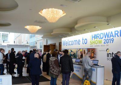 HARDWARE SHOW 2019-9950