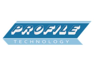 Profile Technology
